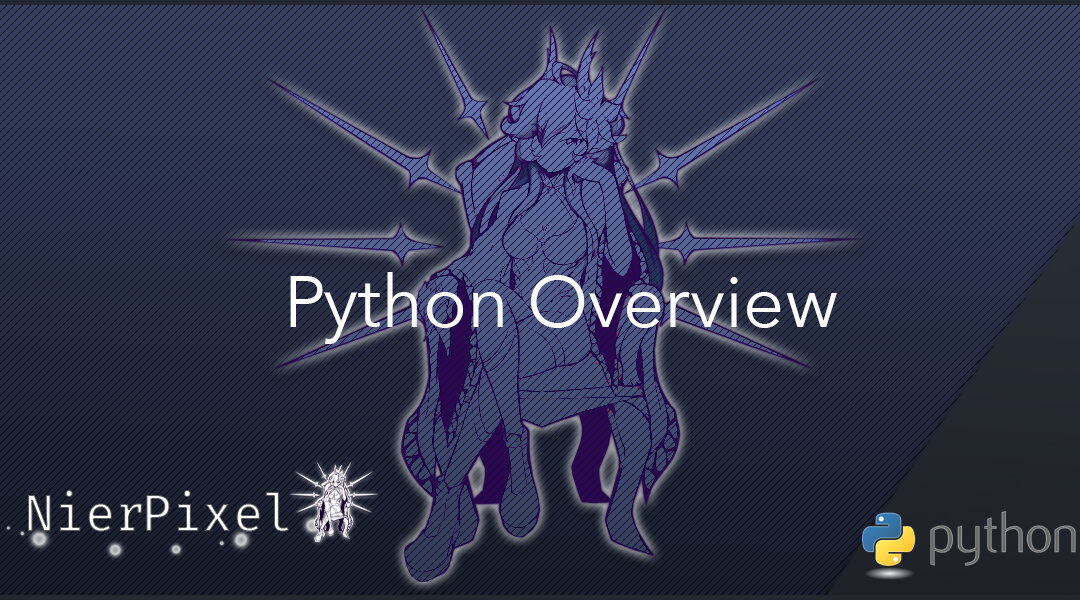 Understanding Why Python Is Awesome